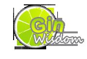 Best Gin Brands - Gin Liquor